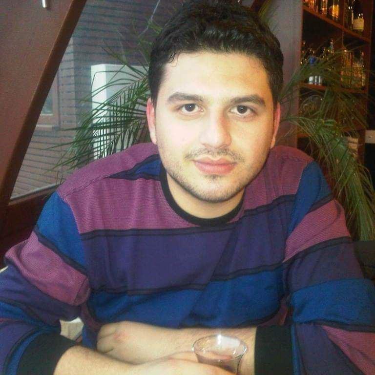 Кто, кроме нас… Теймур Меджидзаде вернулся в родное село, чтобы освободить его от армянских захватчиков (ФОТО) - Gallery Image