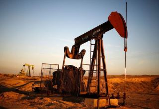 Kazakhstan increasing control over development of oil and gas fields