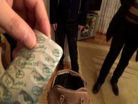 DİN əməliyyat keçirdi: 13 kiloqrama yaxın narkotik vasitə dövriyyədən çıxarıldı (FOTO/VİDEO) - Gallery Thumbnail