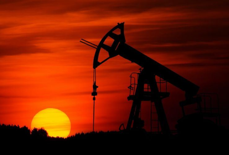 Kazakhstan significantly decreases petroleum oil exports to Greece