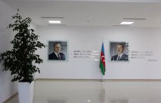 Azerbaijan always pays attention to participants of Karabakh war - Defense Ministry (PHOTO/VIDEO) - Gallery Thumbnail