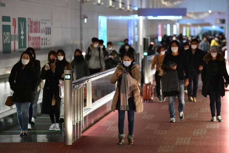 Japan reports 4,539 new daily COVID-19 cases as emergency set to expand