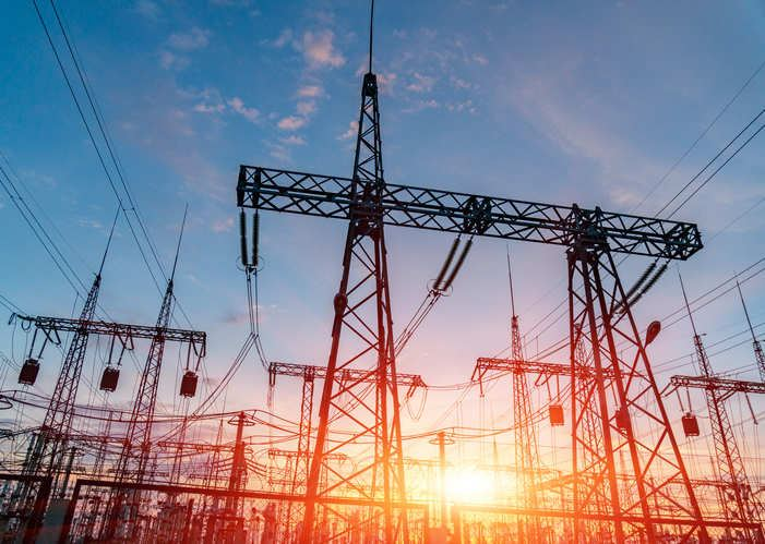 Azerbaijan boosts electricity production volume