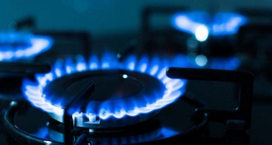 Kazakhstan may set new maximum wholesale prices for commercial gas