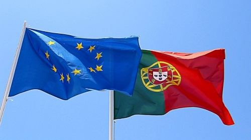 Portugal set to take over EU Presidency from Germany