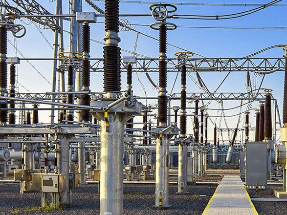 Iran's power consumption increases