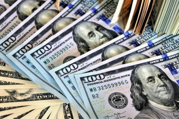 Most of lending in communications and transport sector accounts for foreign currency in Azerbaijan