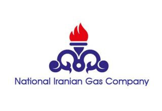 Iran's NIGC can allocate funds to National Development Fund - Iranian Energy Commission