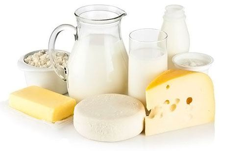 Milk and cheese prices increase in Georgia