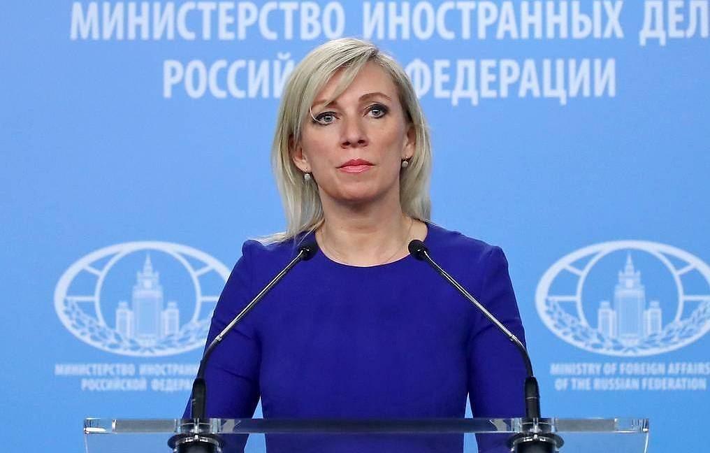 Россия готова оказать всяческое содействие процессу нормализации отношений между Азербайджаном и Арменией – МИД