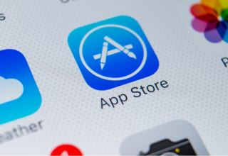 US non-profit group demands Apple remove Telegram from App Store