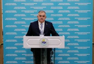 Kazakhstan to announce preliminary results of election at press conference on Jan. 11 – Azerbaijani MP (PHOTO)