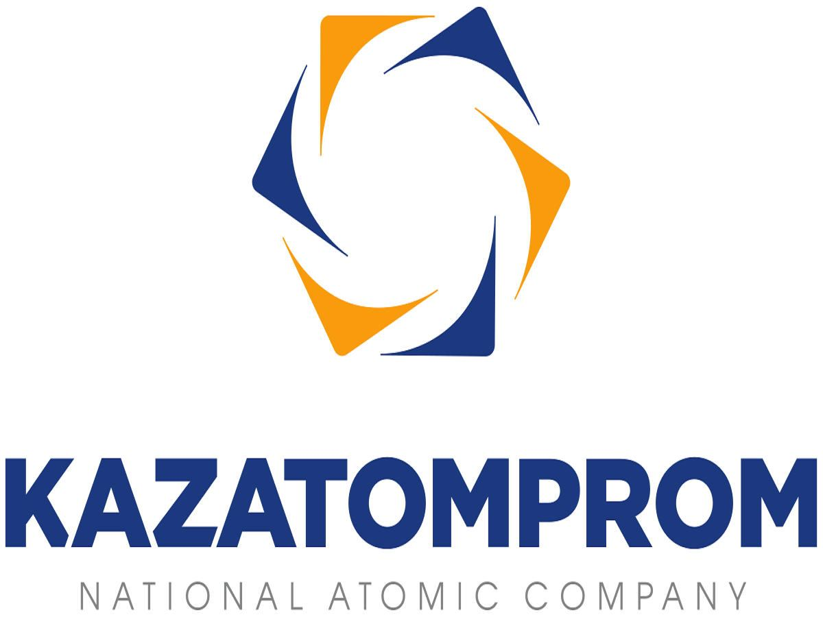 Kazakhstan's national atomic company reports COVID-19 cases at its JV with France