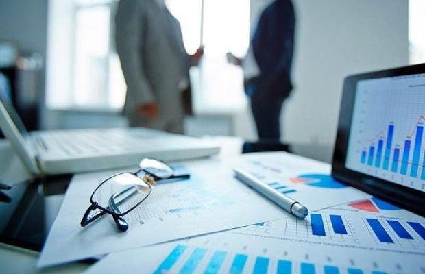 Внешэкономбанк Туркменистана обнародовал рост чистой прибыли за 2020 г.