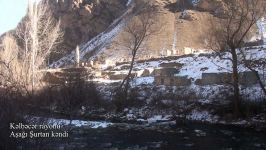 Azerbaijan shows liberated Ashaghy Shurtan village of Kalbajar (PHOTO/VIDEO) - Gallery Thumbnail