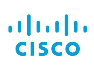 CISCO increases number of services to be automated in Azerbaijan