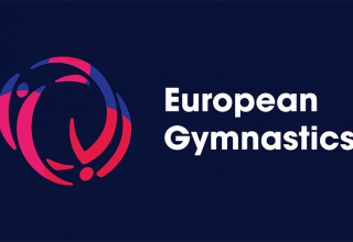 European Gymnastics to focus on competitions planned for 2021