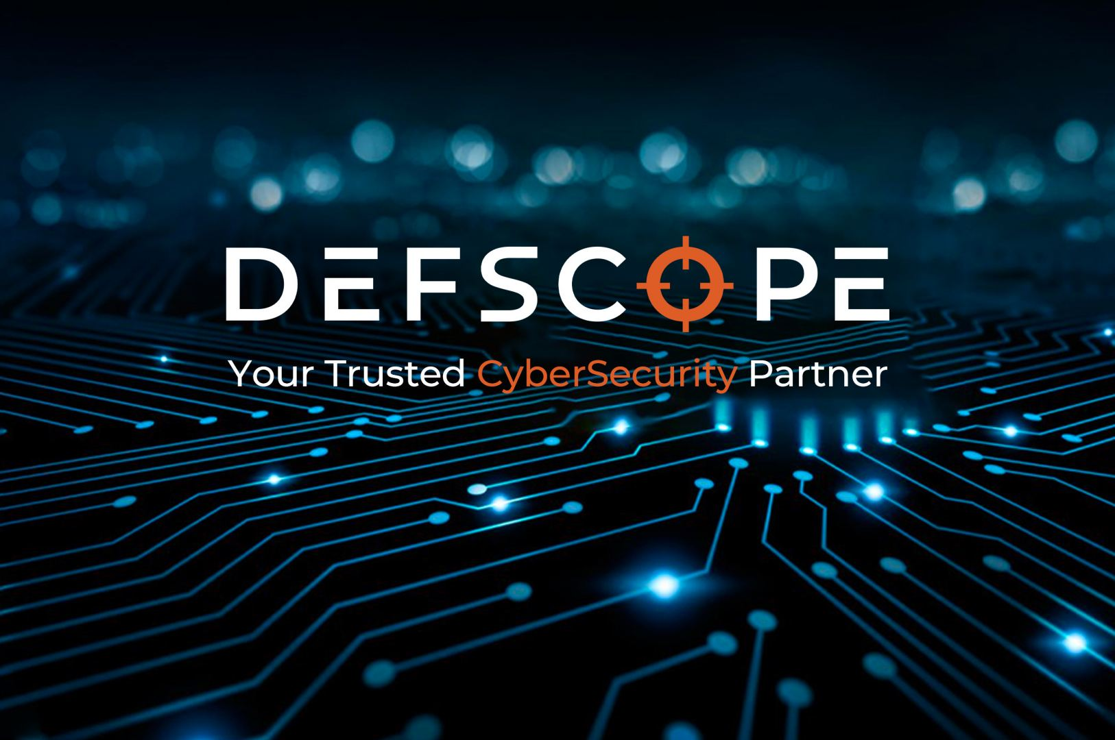 DEFSCOPE Connects Youth to the World: 10 winners!