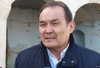 Secretary-General of Turkic Council talks destruction of Azerbaijan's Aghdam city