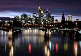 German economy at risk of 'sizeable setback' if curbs extended - Bundesbank