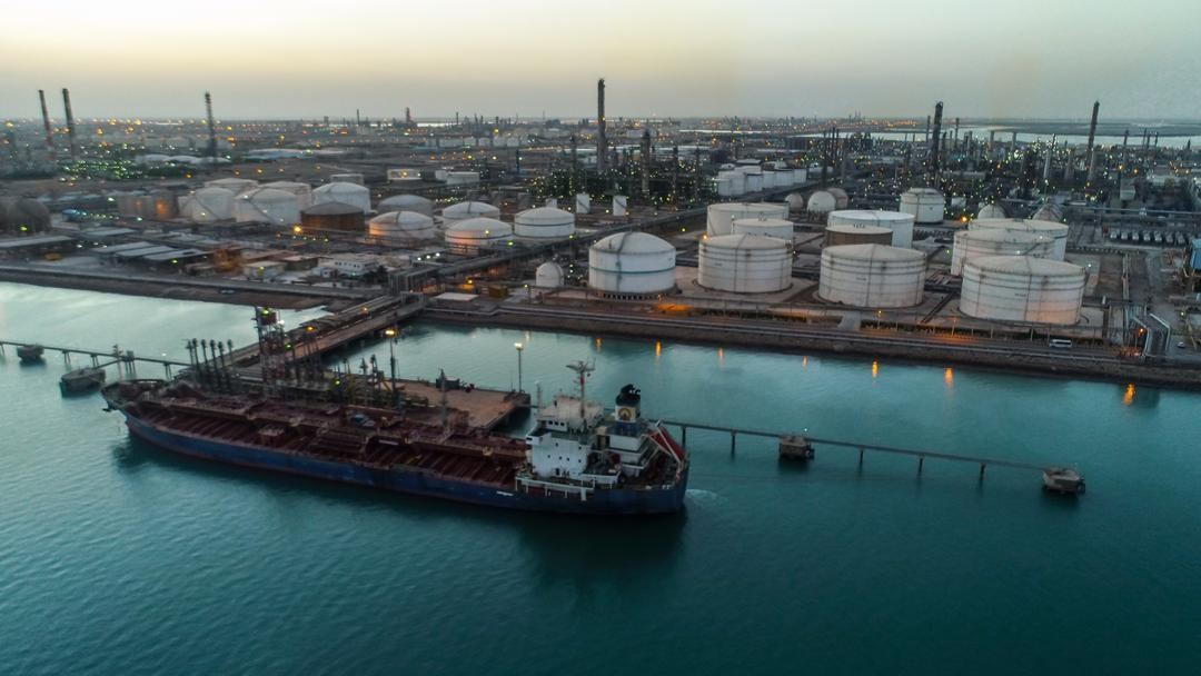 Iran's Bandar Imam Petrochemical Company aims to beat new record on production