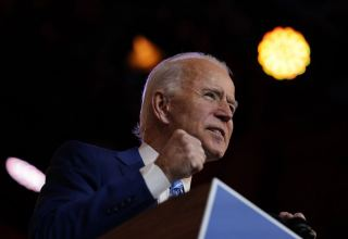Biden says $1,400 payments can start to go out this month