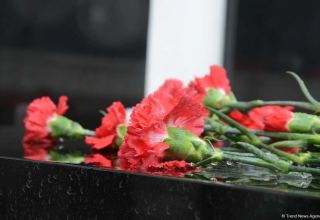French online newspaper publishes article about January 20 tragedy