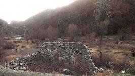 Село Кендйери Кельбаджарского района (ФОТО/ВИДЕО) - Gallery Thumbnail
