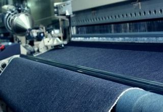 Denim production to be launched at textile enterprise in Uzbek Bukhara region