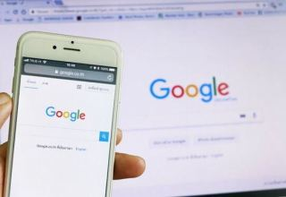 Italy fines Google $123 mln for abuse of dominant position