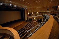 """История создания Киноцентра """"Низами"""" – интересные факты, старые фото, современный облик (ФОТО) - Gallery Thumbnail"""