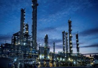 SOCAR's petrochemical complex to significantly increase sales – Yapi Kredi