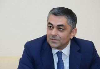 Azerbaijan's former minister of transport appointed to new position - Decree