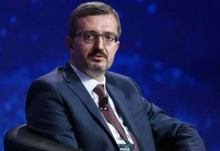 Liberating Azerbaijani territories formed new regional reality - Turkish Security Council