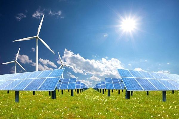 Iran's renewable power plants ready to attract foreign investments