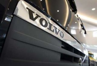 Geely and Volvo's Lynk & Co set to expand to Gulf region in Q4 2021