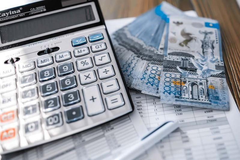 Kazakhstan looks to limit interest on microcredits
