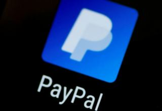 PayPal in talks to buy Israeli co Curv