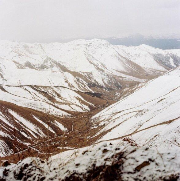 Жители Карабаха ждут возвращения домой -  National Geographic (ФОТО) - Gallery Image