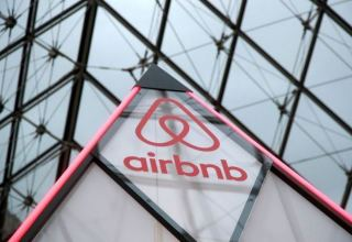 Airbnb bookings jump 52% as vaccinations spur vacation rental demand