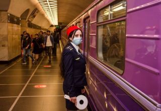 Baku Metro clarifies situation with possible increase in travel prices