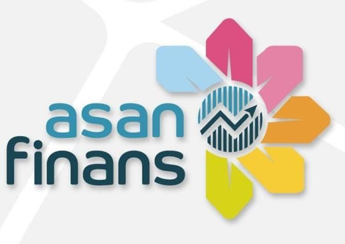 Integrating Azerbaijani entities into ASAN Finance system to speed up service provision