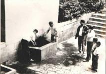 Как Шуша была городом долгожителей, всемирным курортом и лечебницей (ФОТО) - Gallery Thumbnail