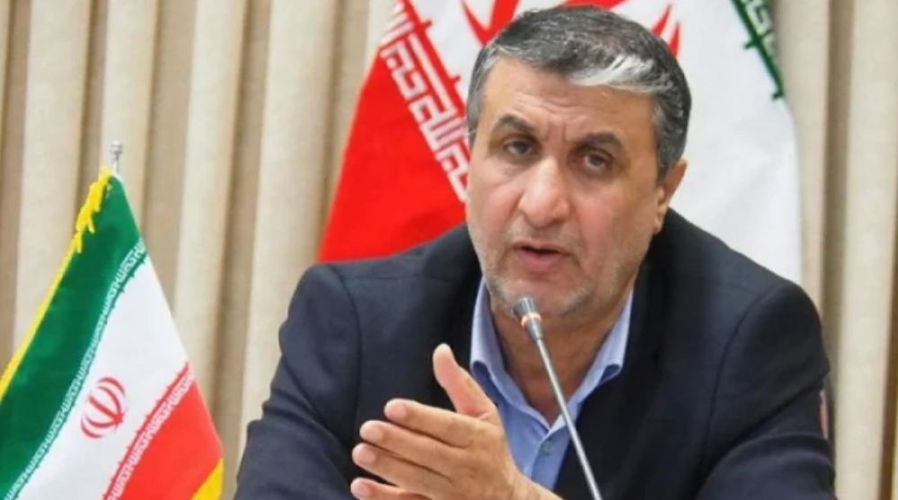 Iran's Minister of Road to visit Fars Province for opening of several projects