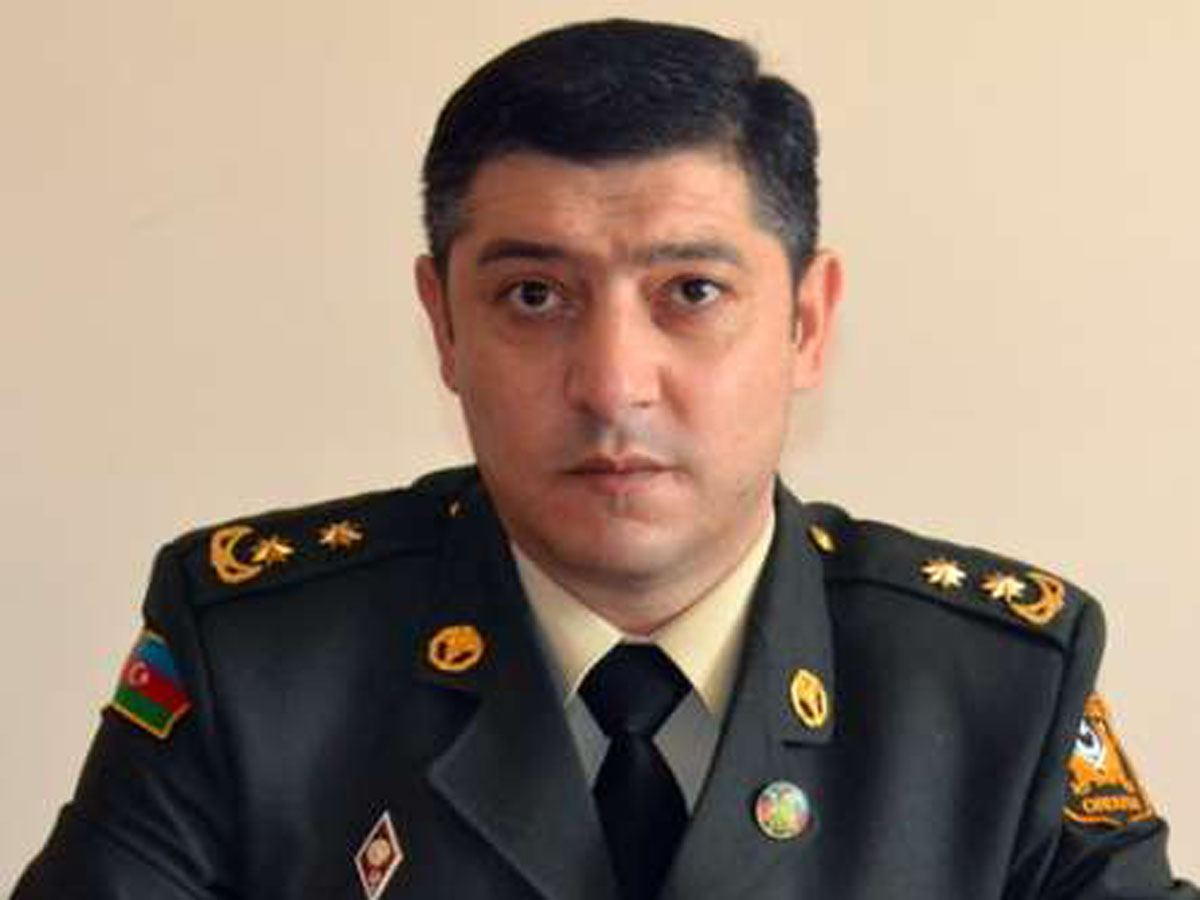 Azerbaijan's MoD talks measures to prevent frostbites among military servicemen - Gallery Image