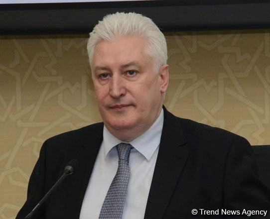 Главная задача армянского лобби – столкнуть Азербайджан с Россией – Игорь Коротченко