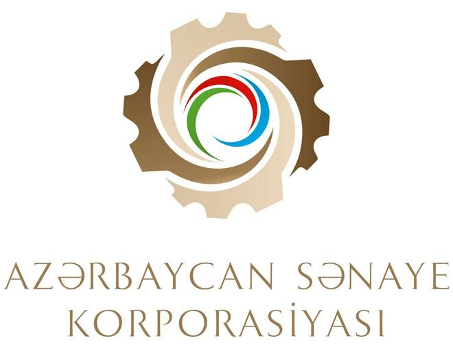 Azerbaijan Industrial Corporation to increase export potential