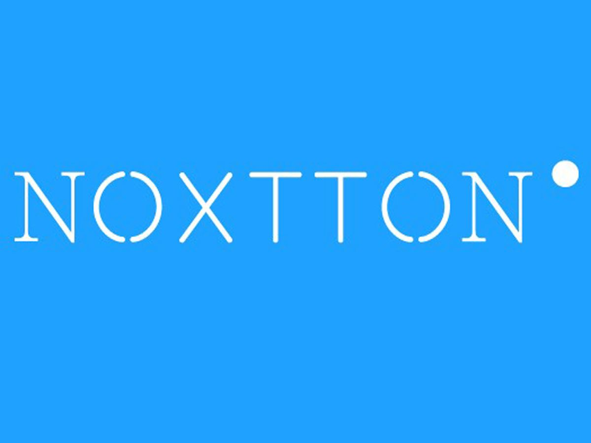 Georgian Noxtton consulting company sets to enter Swiss market