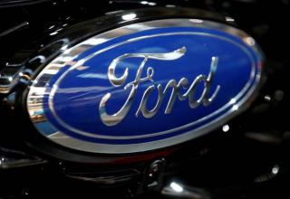 Ford recalls 661,000 Explorer SUVs in North America