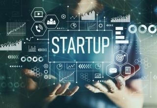 US accelerator to provide Azerbaijani startup project with big investments